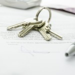 Five Tips for California Residential Tenants