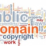 That's Not Fair (Use)!: Using Copyrighted Material Without Paying for It (Part 1)